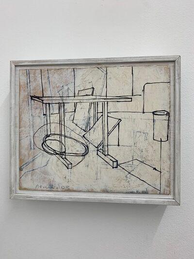Fritz Panzer, 'Untitled ', 2006