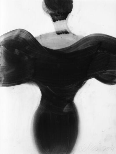 Cathy Daley, 'Untitled 1231', 2021