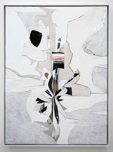 Ryan Wallace, 'Untitled (Lenakaeia) 5', 2017
