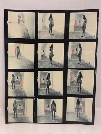 Robert Graham, 'Untitled', 1970