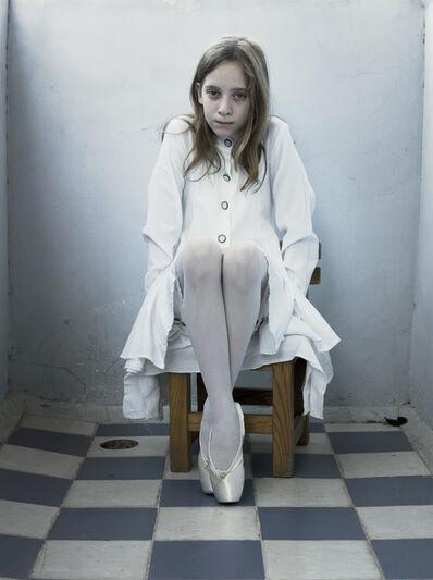 Angelika Sher, 'Untitled 3', 2006
