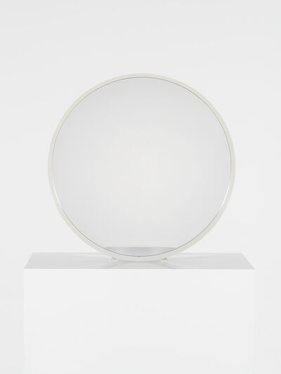 Fred Eversley, 'Untitled (Clarity)', 1976
