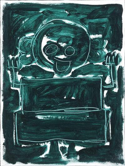Gonzalo Cao, 'Untitled', 2010