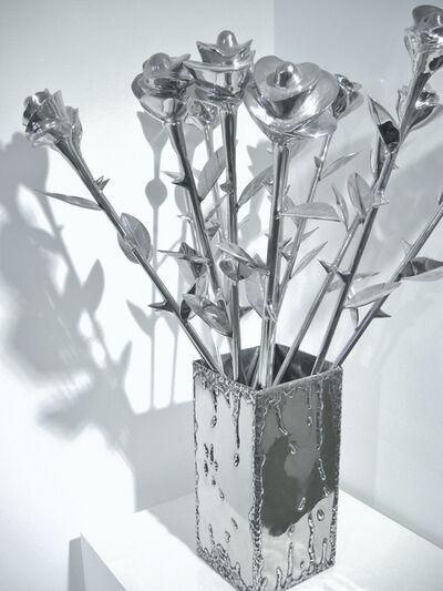 Liao Yibai, 'Keepsake', 2006