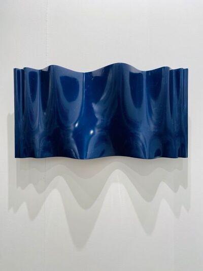 Bárbara Pérez Marina, 'Wave Of The Mediterranean', 2020