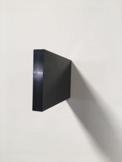 Susan York, 'Golden Rectangle [Horizontal]', 2012