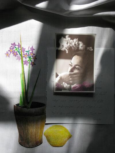 Rana Javadi, 'Once Upon A Time 12', 2005