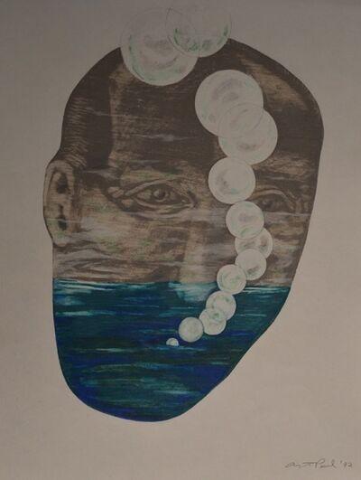 Art Paul, 'Untitled 3', 1992