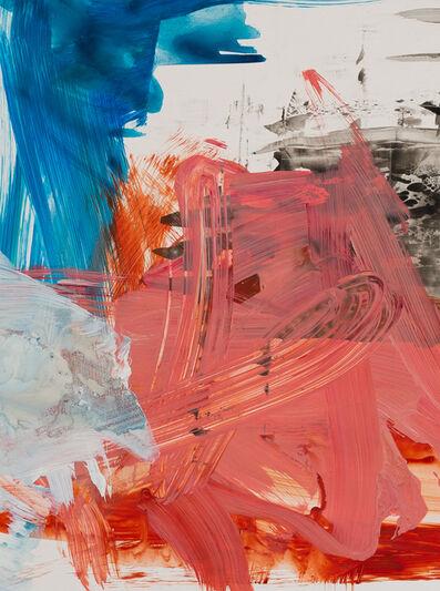 Alison Rash, 'Nothing and Everything', 2020