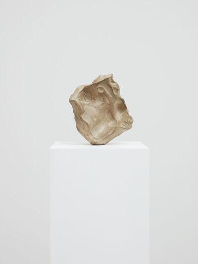 Zarouhie Abdalian, 'Clutch (vii)', 2018