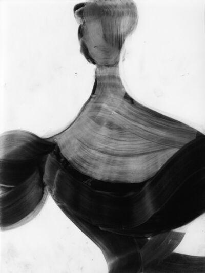 Cathy Daley, 'Untitled 1227', 2021
