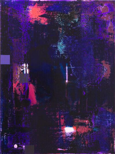 Adam Ross, 'Last Exit #5', 2014