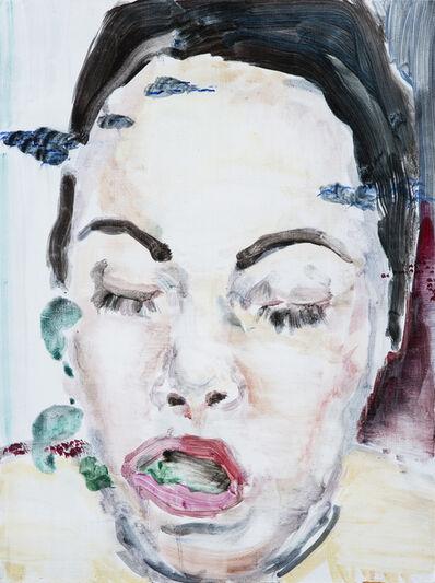 Kristina Alisauskaite, 'Bite', 2019