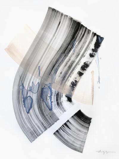 Laura Naples, 'Luster X', 2019