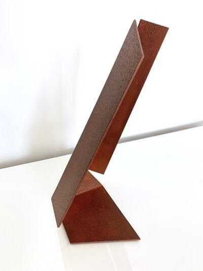 Silvia Lerin, 'Fissure IV', 2012