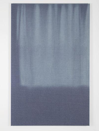 Marie Lund, 'Stills', 2014