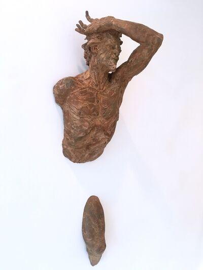 Matteo Pugliese, 'Pan', 2013