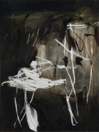 Antonia Mrljak, 'Places of memory II', ca. 2020