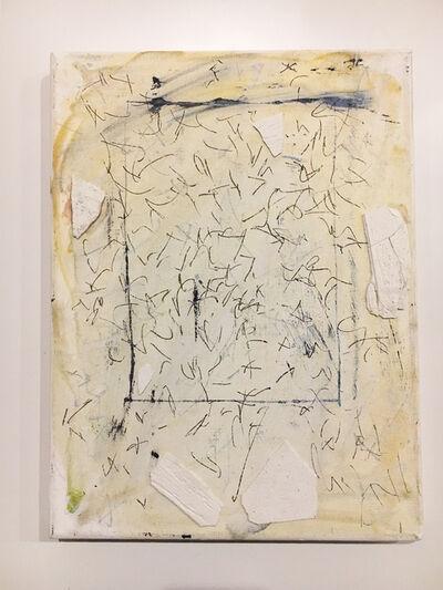 Whitney Claflin, 'Untitled', 2010