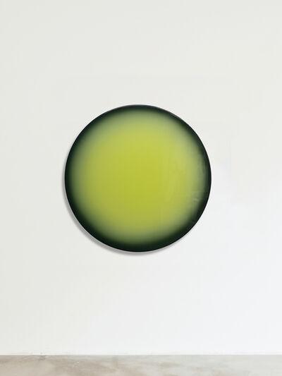 Dirk Salz, '#2545', 2019