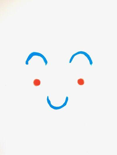 Leonhard Hurzlmeier, 'Smile Set/Light', 2018-2019