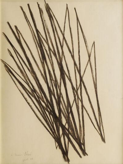 Émile Gilioli, 'Abstract Composition'