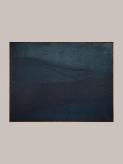 Jean-Baptiste Besançon, '6. Painting 116/89', 2019