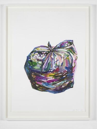 Gavin Turk, 'Bag Soup', 2006