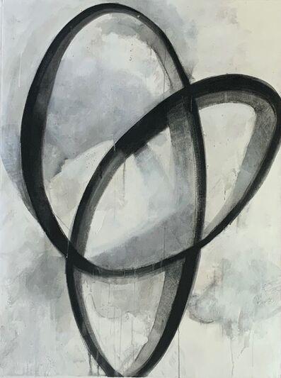 Doug Kennedy, 'Composition #24', 2021