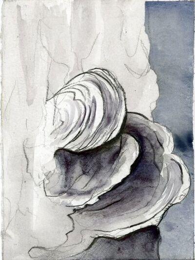 Jim Holyoak, 'Fungus', Year Unknown