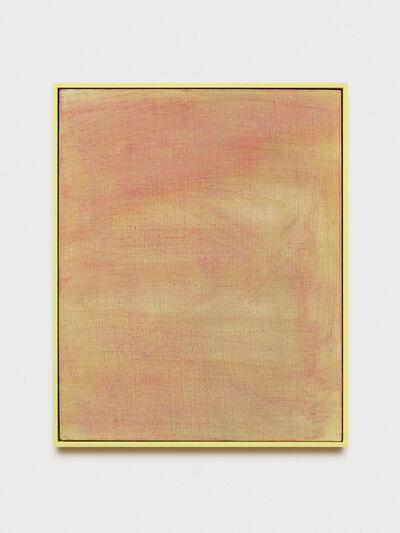 Fergus Feehily, 'Sunlight Chambers', 2015
