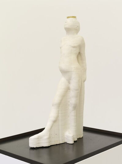 Antoine Renard, 'Impressions, après Degas (#003)', 2019