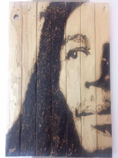 KAXX, 'Marley , Face to Face', 2007
