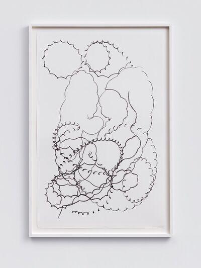 Ara Peterson, 'Untitled', 2016