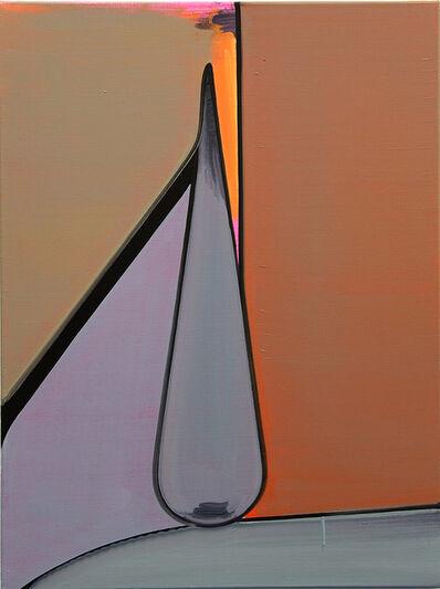 Thomas Scheibitz, 'Ohne Titel (No. 735)', 2013