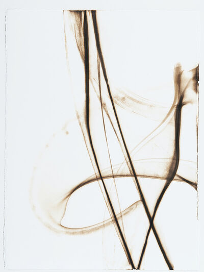 Etsuko Ichikawa, 'Trace 3213', 2013