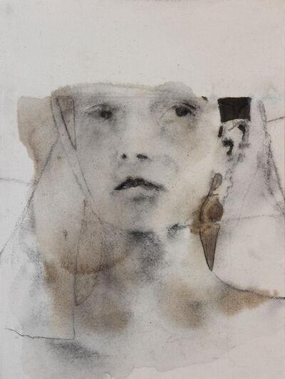 Domenico Grenci, 'Untitled', 2017