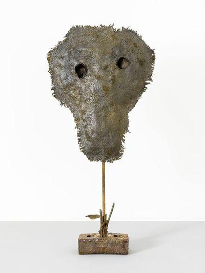 Des Hughes, 'Stinkeye', 2013