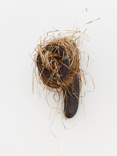 Solange Pessoa, 'Untitled', 2019