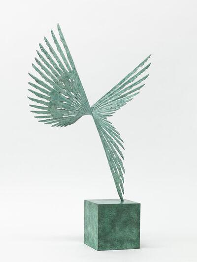 Charlotte Mayer, 'Solar II', 2020