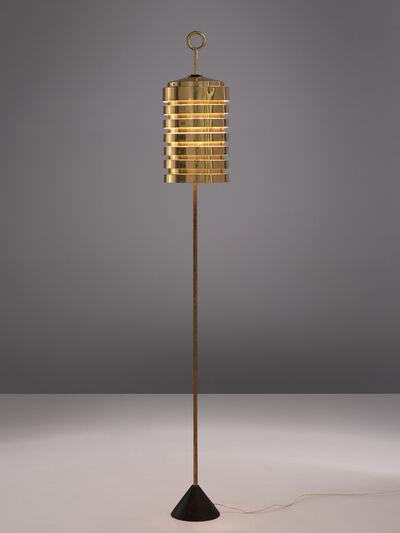 Hans Agne Jacobsson, 'Floor Lamp 'G20'', 1950s