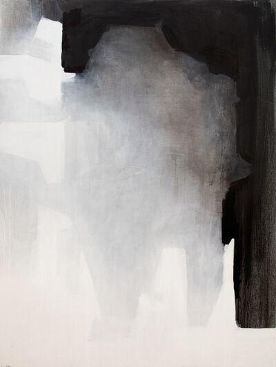 Walter Vopava, 'untitled', 2016