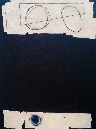 Helen Bellaver, 'Untitled', 2019