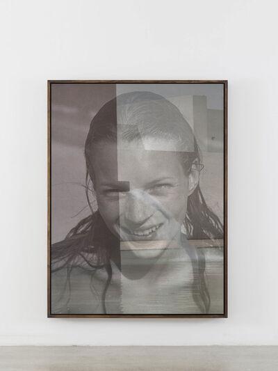 Yves Scherer, '13 Beaches', 2020