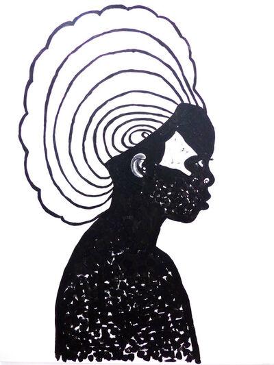 Zanele Muholi, 'Othile', 2020