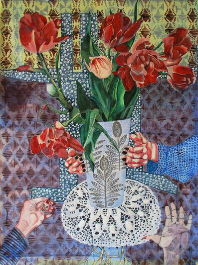 Gilda Mautone, 'Untitled', 2021