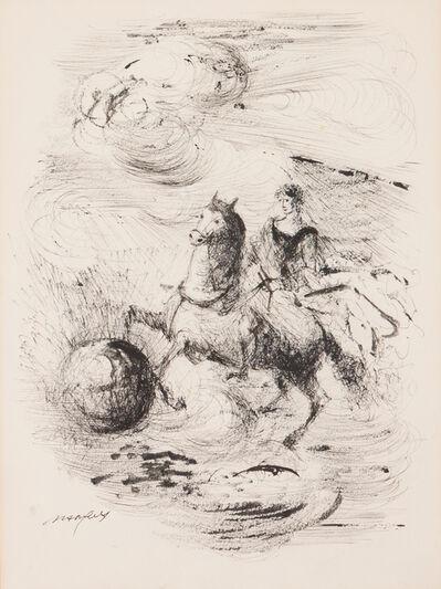Bernardo Marques, 'Untitled'