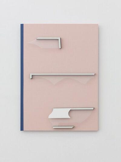 Marcin Zarzeka, 'Untitled', 2019