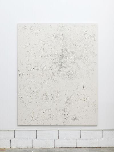 Irene Grau, '137107-P-1', 2019
