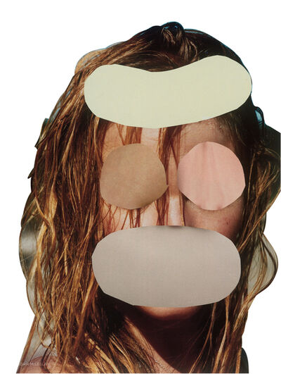 Eric Bainbridge, 'Untitled', 2014